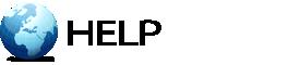 Helstage - Le bon stage dans la bonne entreprise
